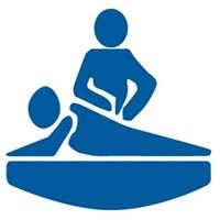 Esperance Physiotherapy