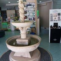 Farmacia De Lorenzo
