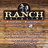Ranch natalino