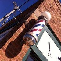 Boulanger's Barberie
