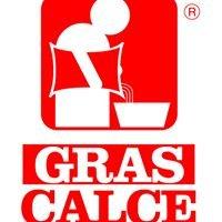 Gras Calce Srl