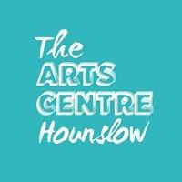 Hounslow Arts Centre