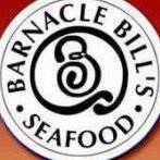 Barnacle Bill's Seafood, Inc.