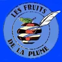 SCEA La Plume Villeneuve-du-Paréage