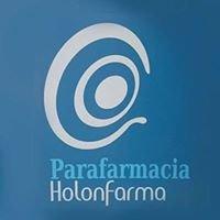 Parafarmacia Holonfarma