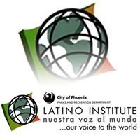 Latino Institute