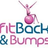 Fit Back and Bumps Cheltenham