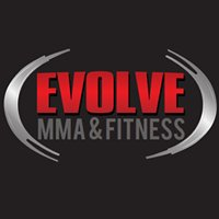 Evolve MMA & Fitness Centre