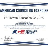 Fit Taiwan