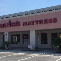 America's Mattress Sarasota