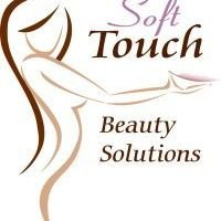 Soft Touch Beauty Solutions