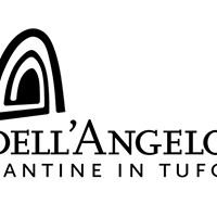 Cantinedellangelo