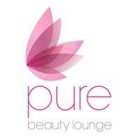 Pure - Beauty Lounge