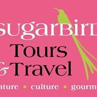 Sugarbird Tours & Travel