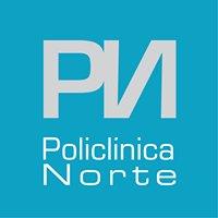 Policlinica Norte