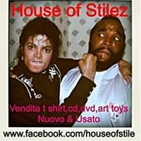 HOUSE of Stilez