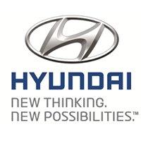 Ontario Hyundai - Whitby