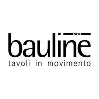 BAULINE tavoli in movimento