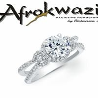 Afrokwazi Jewellers