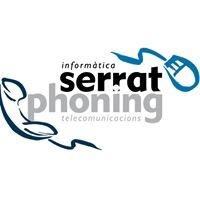 Informàtica Serrat-Phoning