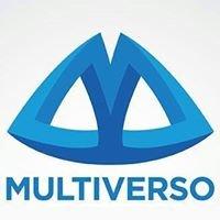 Multiverso Foligno - Coworking