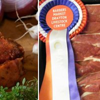 Meat Direct Wholesale Catering Butchers