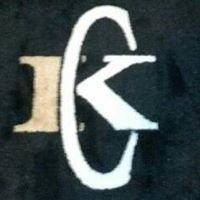 Club Kooky