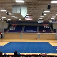 Madison Central High School