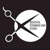 Beautiful stranger Hair Studio