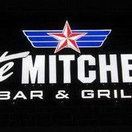 Pete Mitchell's Bar and Grill