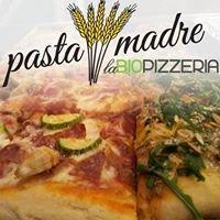 Pasta Madre Bio Pizzeria Creperia