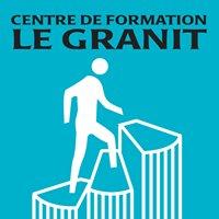 Centre de formation professionnelle Le Granit