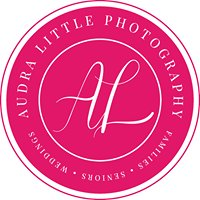 Audra Little Photography