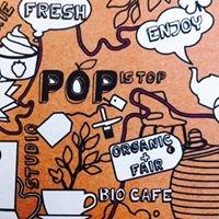 Galerie POP