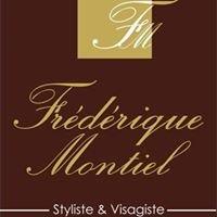 Fréderique Montiel Coiffure Landivisiau