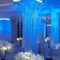 Cmstressfree Event Planning & Catering