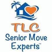 TLC Senior Move Experts
