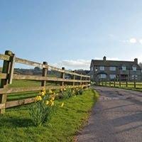 Longmeadow Farm, Shaldon, Devon