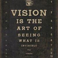 Today's Vision Pasadena