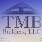 TMB Builders, LLC