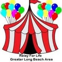 Relay For Life Greater Long Beach Area