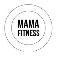 Mama Fitness
