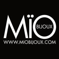 MïO Bijoux