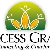Access Christian Counseling