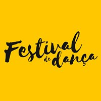 Prêmio Desterro Festival de Dança de Florianópolis