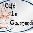 Café la Gourmandise