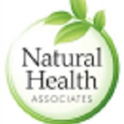 Natural Health Associates LLC