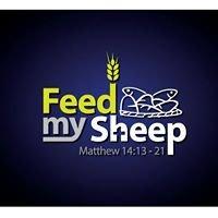 Feed My Sheep Outreach
