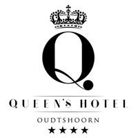 Queens Hotel Oudtshoorn