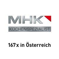 MHK Küchenspezialisten mit dem Roten Dreieck
